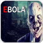 Ebola.logo عکس لوگو