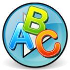 English for Kids Logo