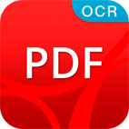Enolsoft.PDF.Converter.with.OCR.logo عکس لوگو