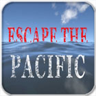 Escape.The.Pacific.logo عکس لوگو