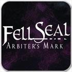 Fell.Seal.logo عکس لوگو