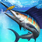 Fishing-Championship-لوگو
