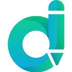 FotoJet.Designer.logo عکس لوگو