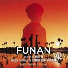 Funan.2018.logo.www.Download.ir
