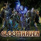 Gloomhaven MandatoryQuest