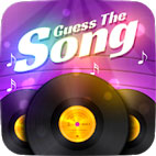Guess-The-Song---Music-Quiz-لوگو