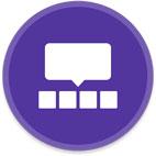 HyperDock.logo عکس لوگو
