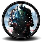 Fahrenheit - Indigo Prophecy Remastered