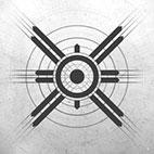 Ishtar Commander or Destiny