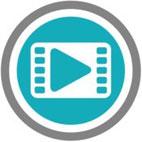 Jaksta.Converter.logo عکس لوگو