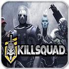 Killsquad.logo عکس لوگو