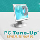 Large.Software.PC.Tune.Up.logo عکس لوگو