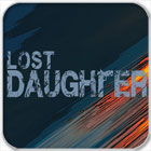 Lost.Daughter.logo عکس لوگو