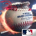 MLB-Home-Run-Derby-19-لوگو