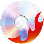 Magic.DVD.Copier.logo عکس لوگو