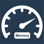 MemTest.logo عکس لوگو