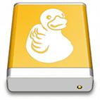 دانلود نرم افزار Mountain Duck