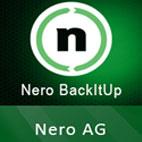 Nero.BackItUp.logo عکس لوگو