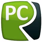 PCReviver-Logo