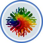 Pattaizer.logo عکس لوگو