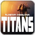 Planetary.logo عکس لوگو