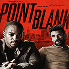 Point Blank 2019