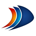 Raxco.PerfectGuard.logo عکس لوگو