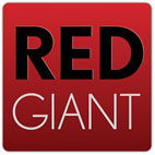 Red.Giant.Logo