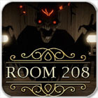 Room.208.logo عکس لوگو