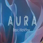 Rowbyte.Aura.logo عکس لوگوRowbyte.Aura.logo عکس لوگو
