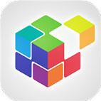 Rubika-لوگو