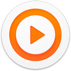 SPlayer.logo عکس لوگو