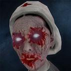 Scary-Hospital-لوگو