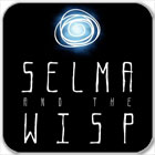 Selma.and.the.Wisp.logo عکس لوگو