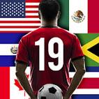 Soccer-Cup-2019-لوگو