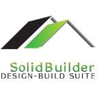 SolidBuilder.logo عکس لوگو