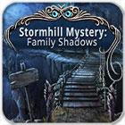Stormhill.Mystery.logo عکس لوگو