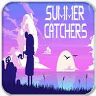 Summer.Catchers.logo عکس لوگو