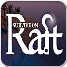 Survive.on.Raft.logo عکس لوگو