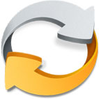 SyncMate.Expert.logo عکس لوگو