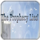 The.Prophecy.Lies.logo عکس لوگو