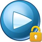 ThunderSoft.DRM.Protection.logo عکس لوگو