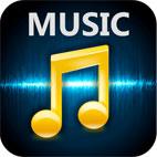 Tipard.All.Music.Converter.logo عکس لوگو