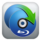 Tipard.Blu.ray.Copy.logo عکس لوگو