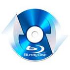 Tipard.Blu.ray.Creator.logo عکس لوگو