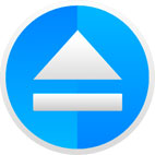 USBclean.logo عکس لوگو