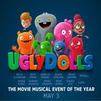 دانلود انیمیشن UglyDolls 2019