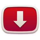 Ummy.Video.Downloader.logo عکس لوگو