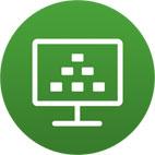 VMware.Horizon.logo عکس لوگو