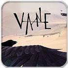 Vane.logo عکس لوگو